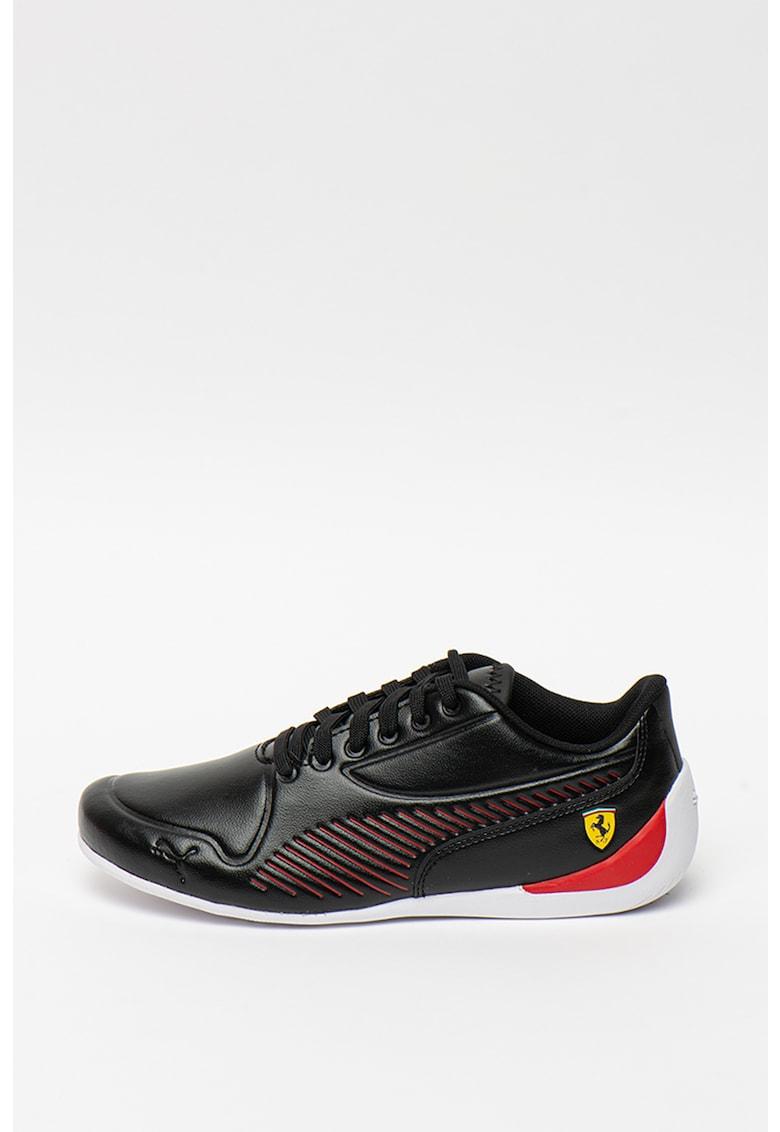 Pantofi sport Drift Cat 7S Ultra