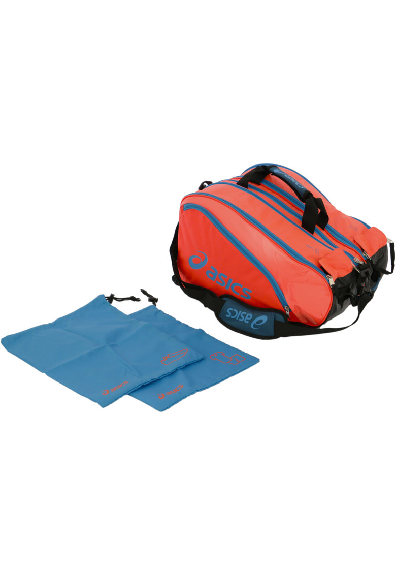 Termobag Red/Blue
