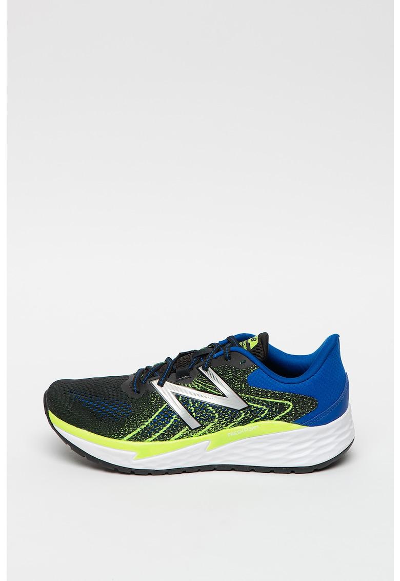 Pantofi de plasa pentru alergare imagine