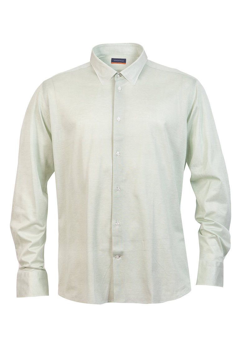 Camasa relaxed fit Oxford