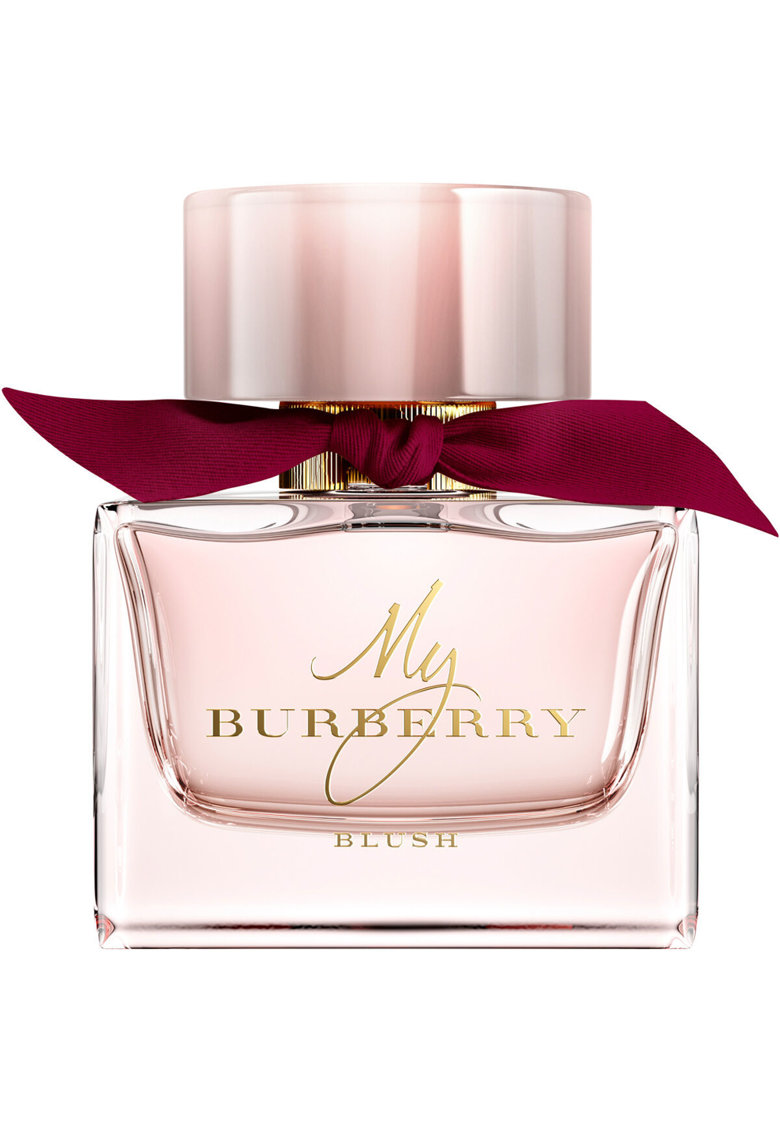 Burberry Apa de Parfum  My Burberry Blush - Femei - 30 ml