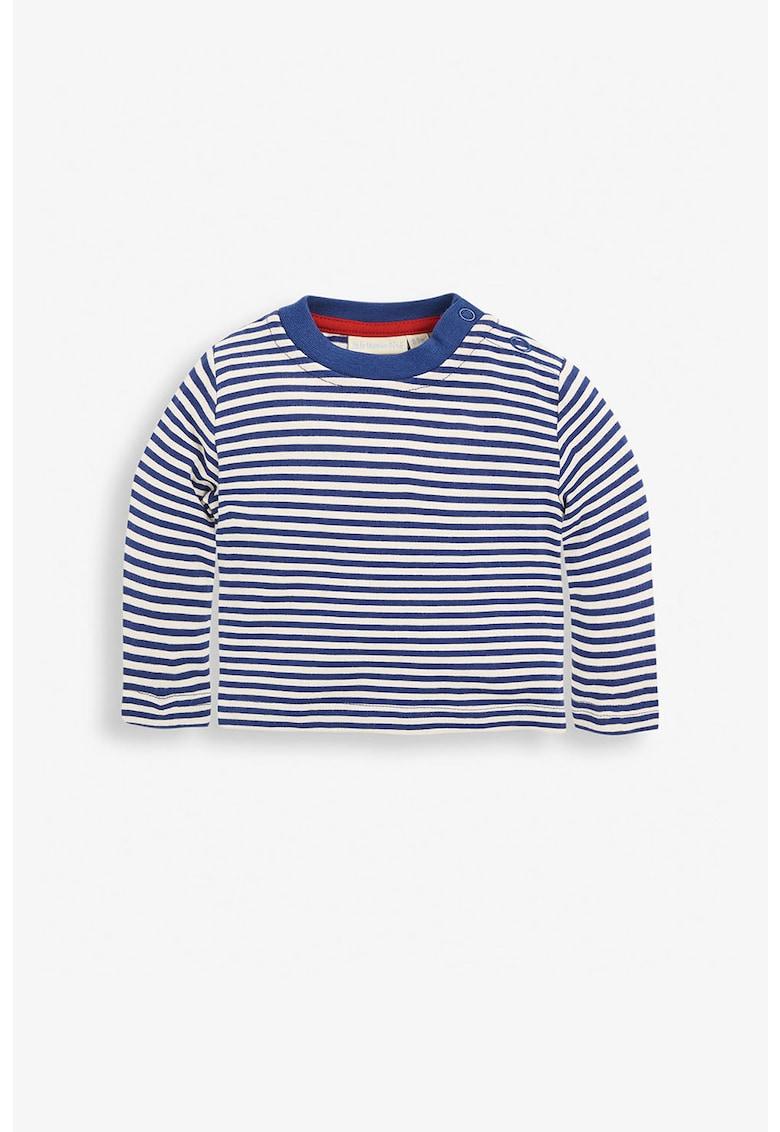 Set de salopeta si bluza - 2 piese fashiondays.ro