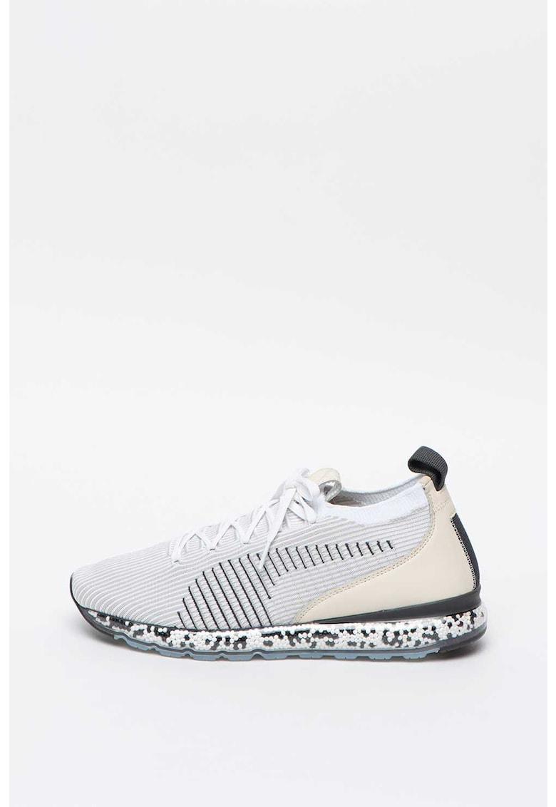 Pantofi slip-on pentru alergare Jamming X Prime