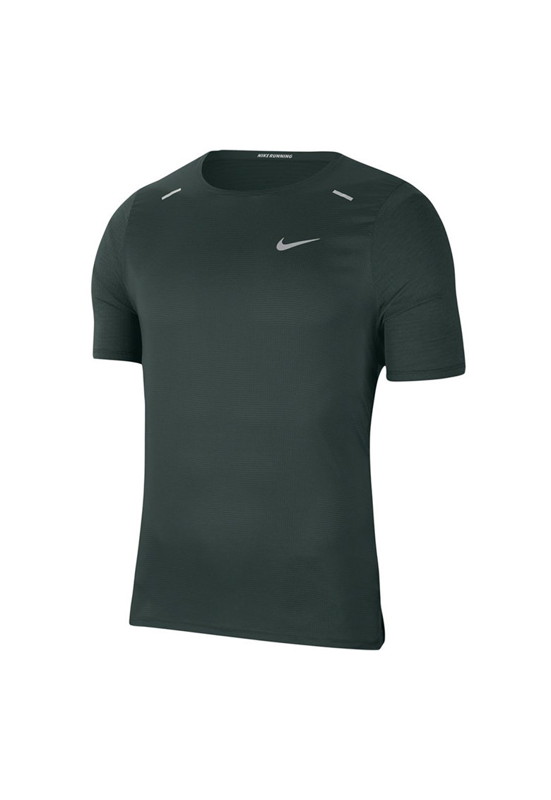 Tricou cu tehnologie Dri-FIT - pentru alergare Breathe Rise 365 de la Nike