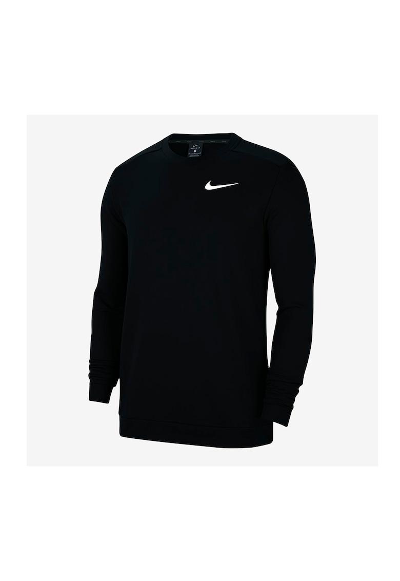 Bluza sport cu tehnologie Dri-Fit - pentru antrenament
