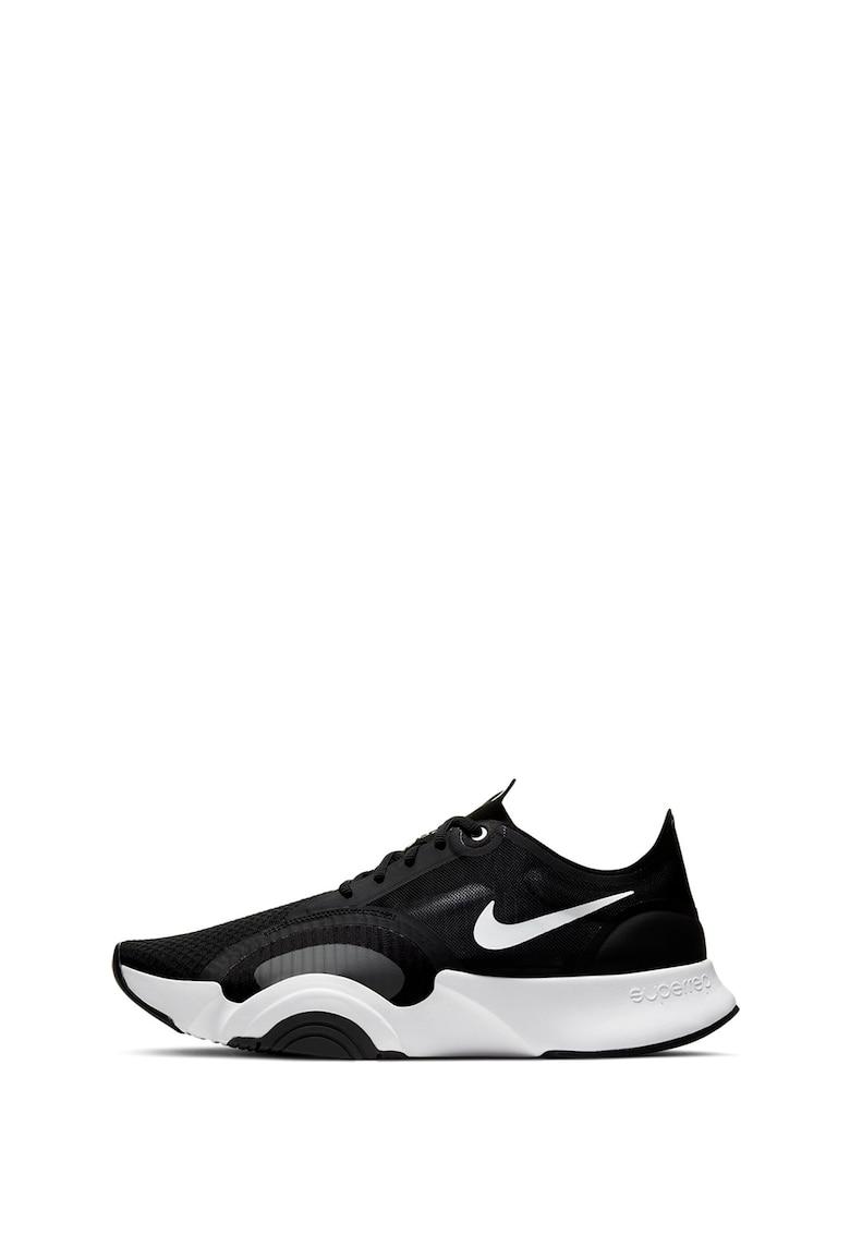 Pantofi pentru fitness Superrep