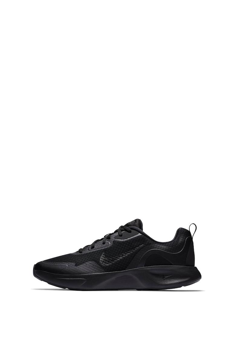 Pantofi pentru alergare Wear All Day imagine