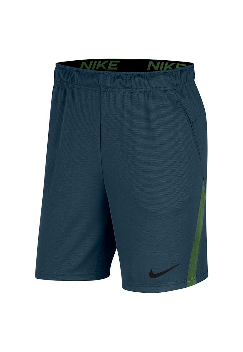 Pantaloni scurti pentru fitness cu Dri-FIT