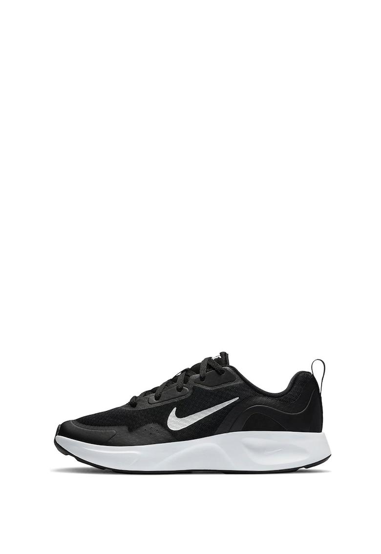 Pantofi pentru alergare Wear All Day