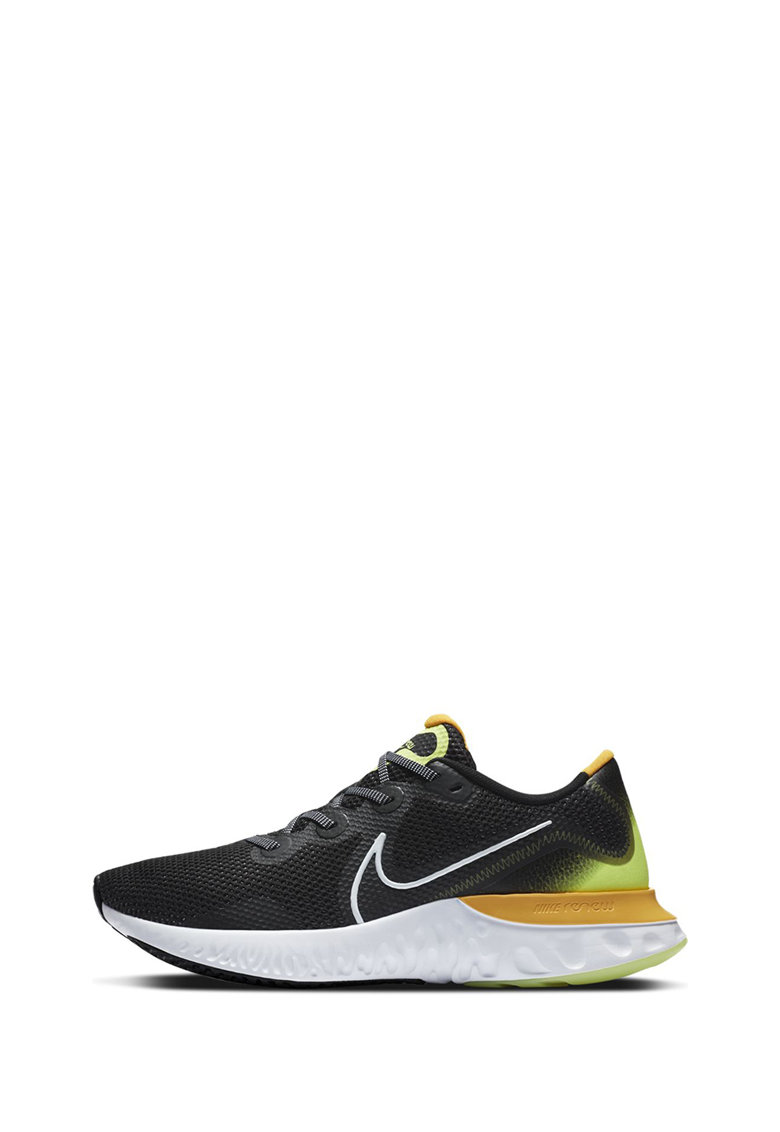 Pantofi pentru alergare Renew