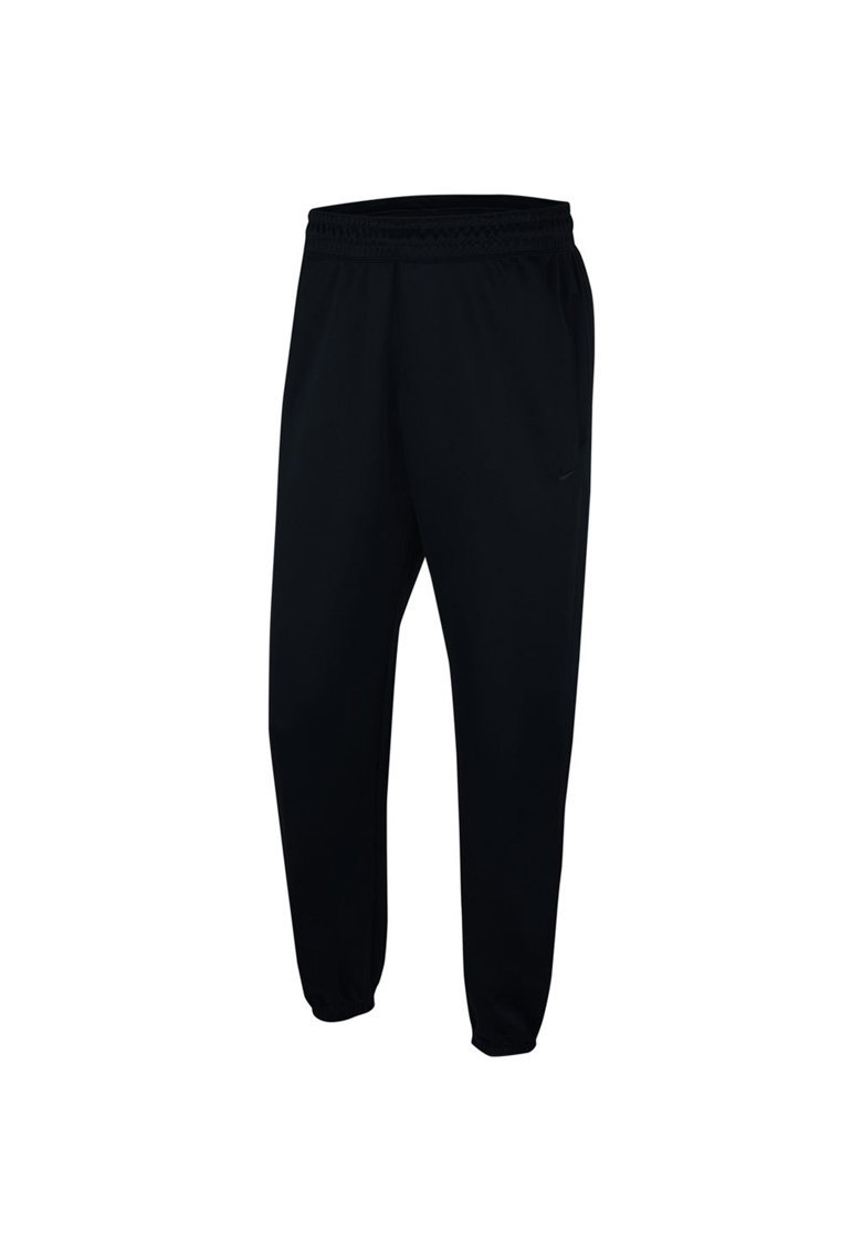 Pantaloni sport cu snururi interioare pentru ajustare Spotlight imagine