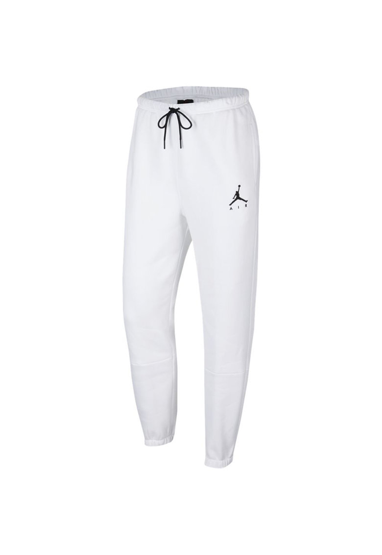 Pantaloni sport cu snur in talie Jumpman Air imagine