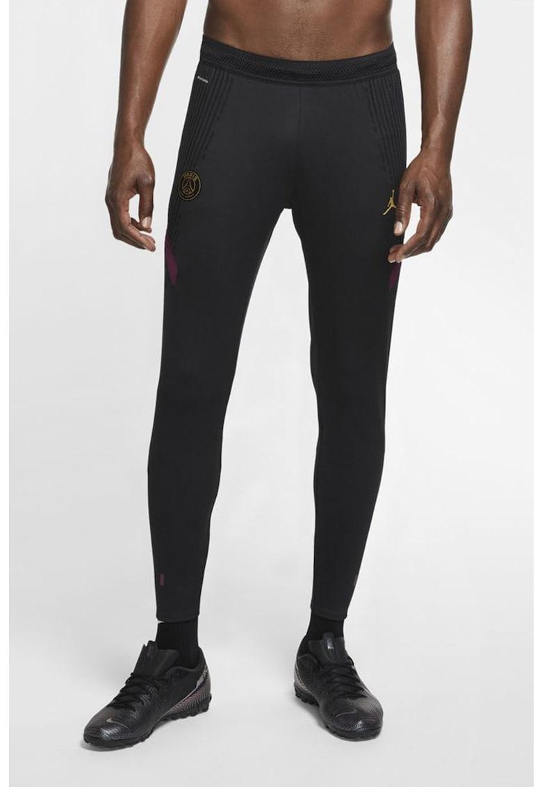 Pantaloni slim fit pentru fotbal Paris Saint-Germain