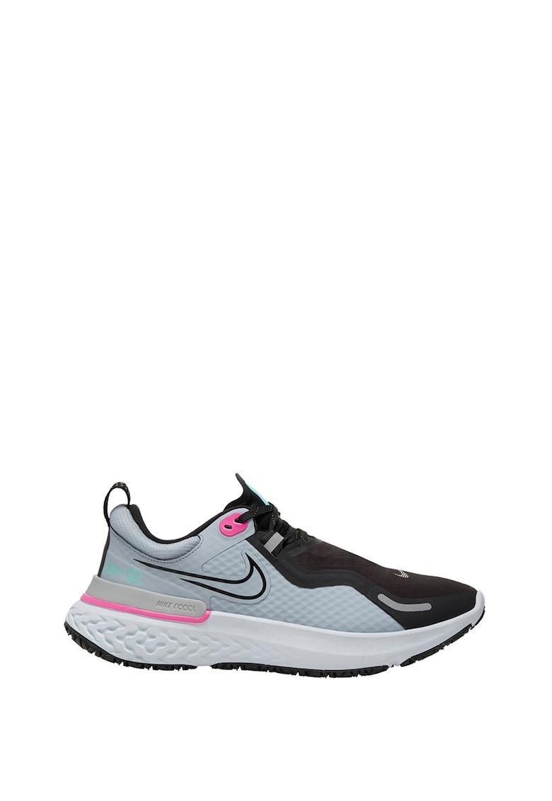 Pantofi pentru alergare React Miler Shield