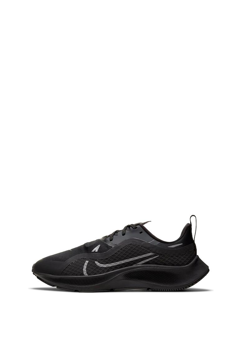 Pantofi pentru alergare Air Pegasus 37 Shield
