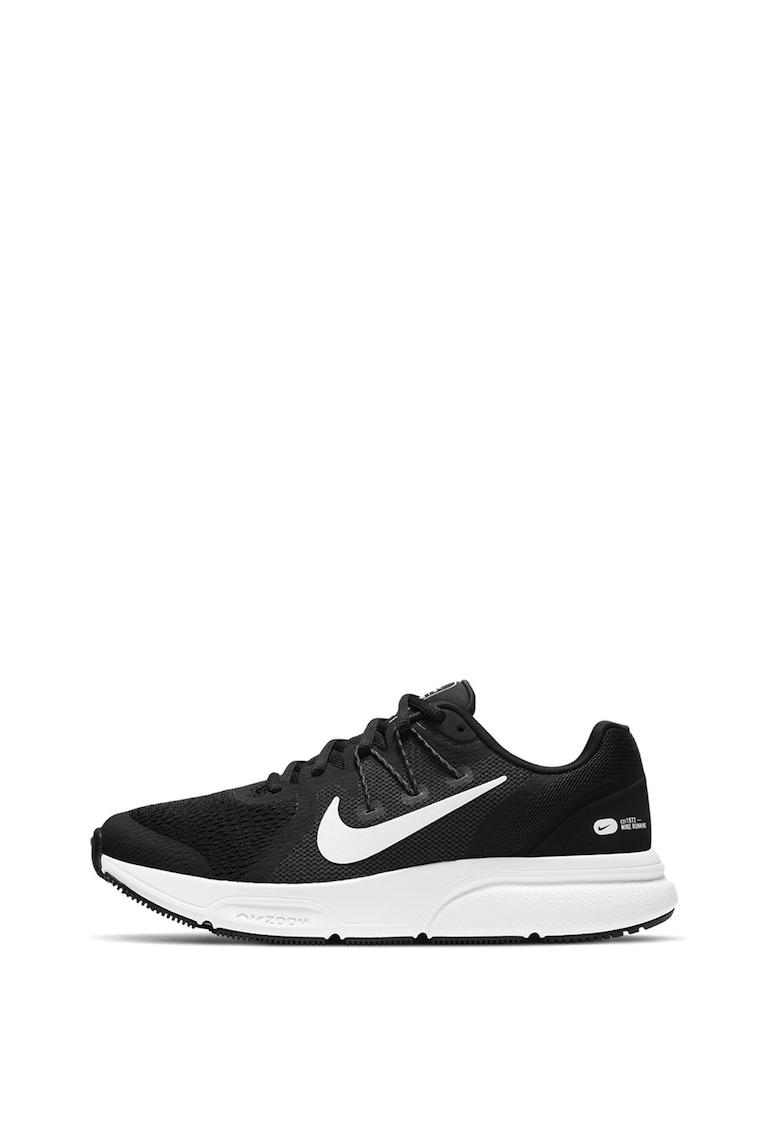 Pantofi pentru alergare Zoom Span 3