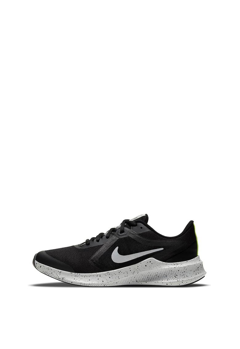 Pantofi pentru alergare Downshifter 10 poza fashiondays