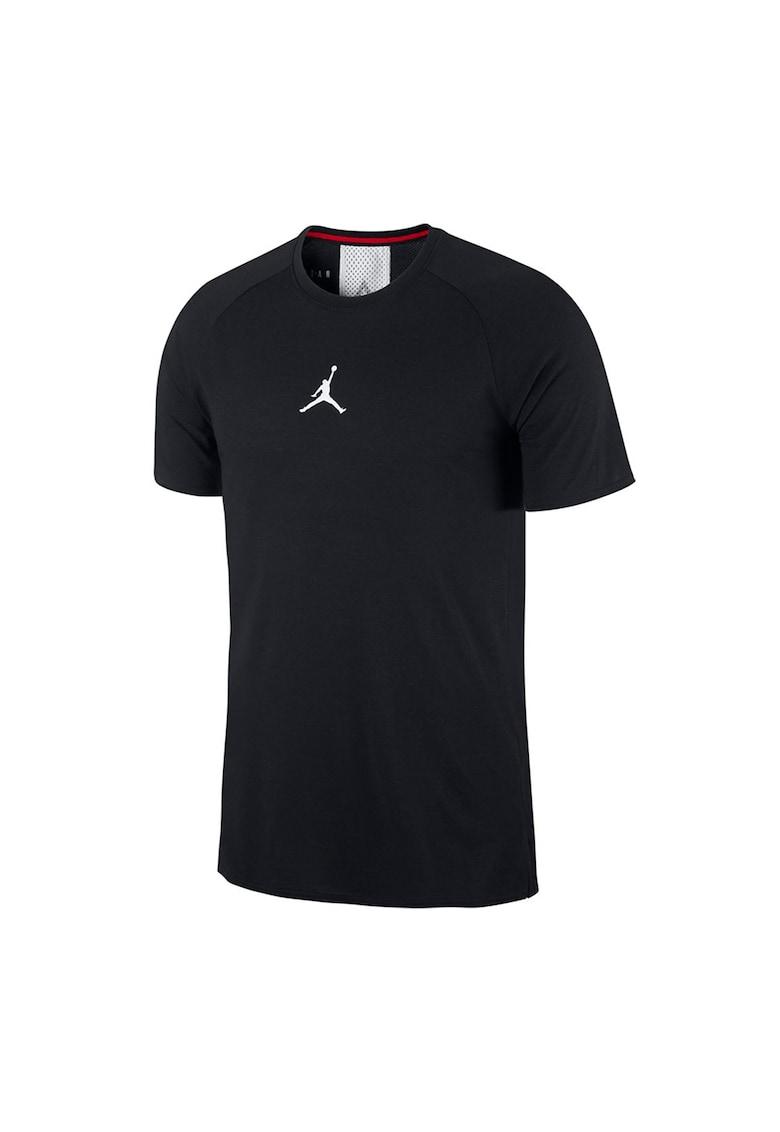 Tricou pentru fitness Jordan Air