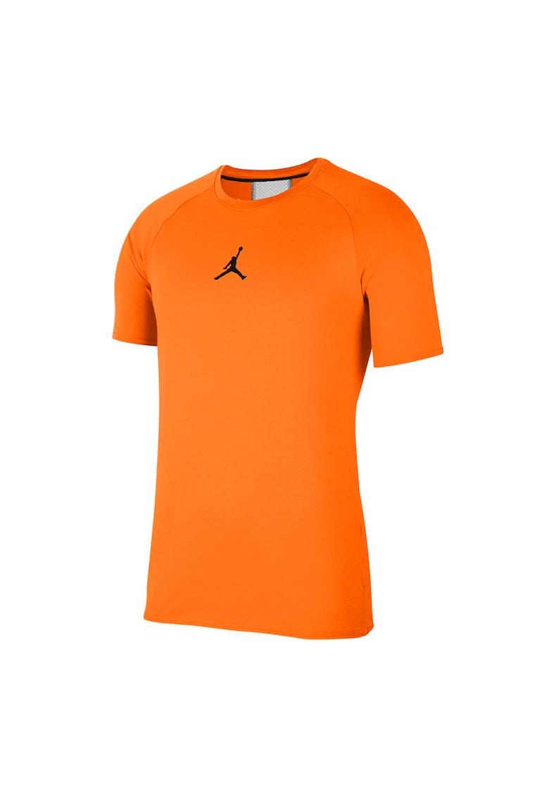 Tricou pentru fitness Jordan Air imagine