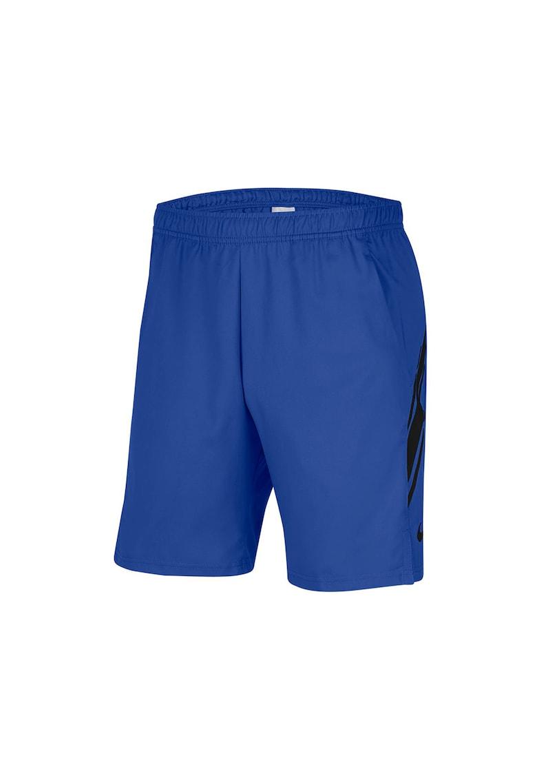 Pantaloni scurti cu tehnologie Dri-Fit - pentru tenis