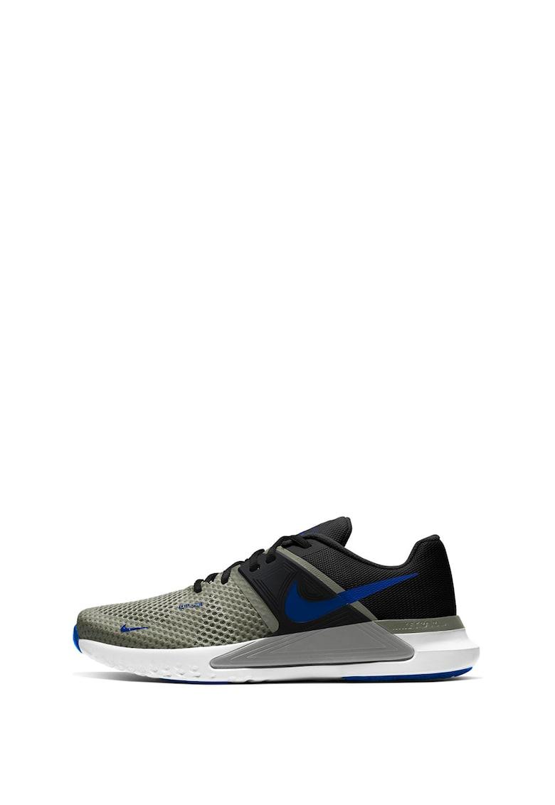 Pantofi pentru fitness Renew Fusion