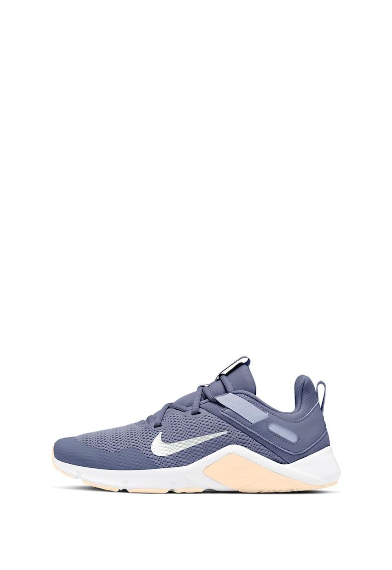Pantofi pentru fitness Legend Essential