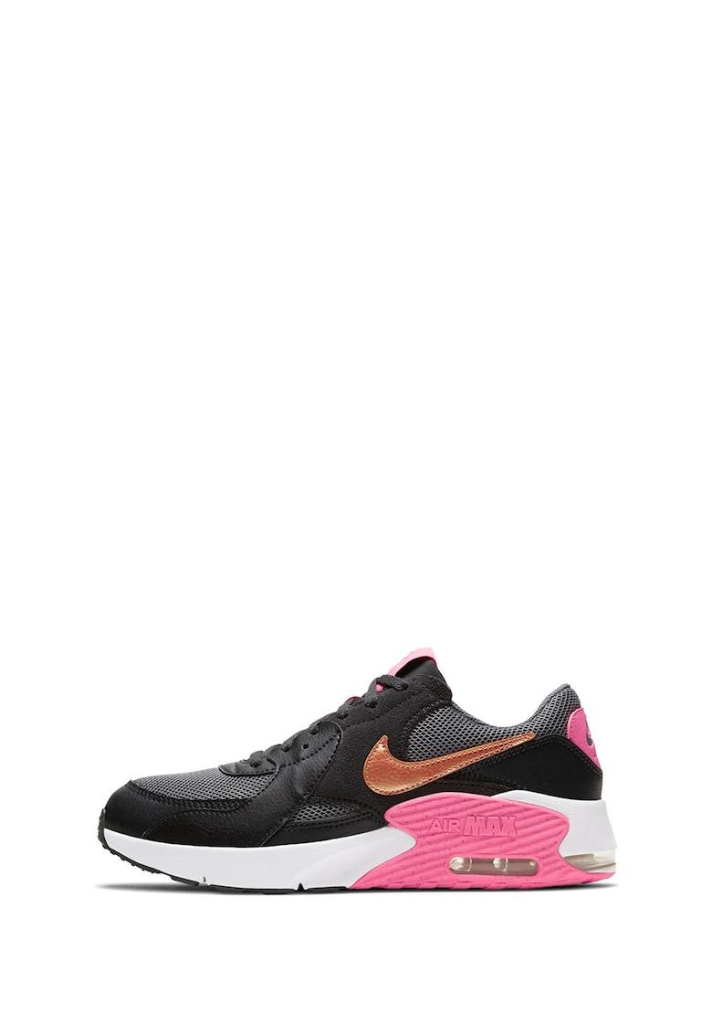Pantofi sport Air Max Excee de la Nike