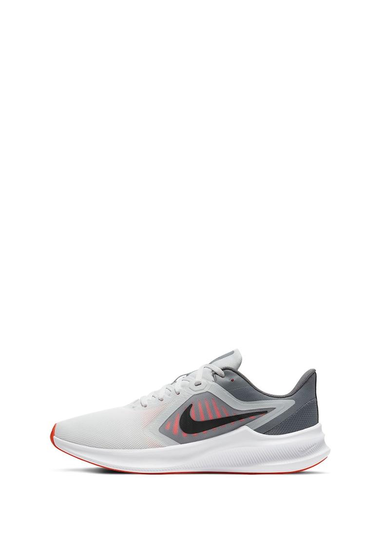 Pantofi sport pentru alergare Downshifter 10 imagine