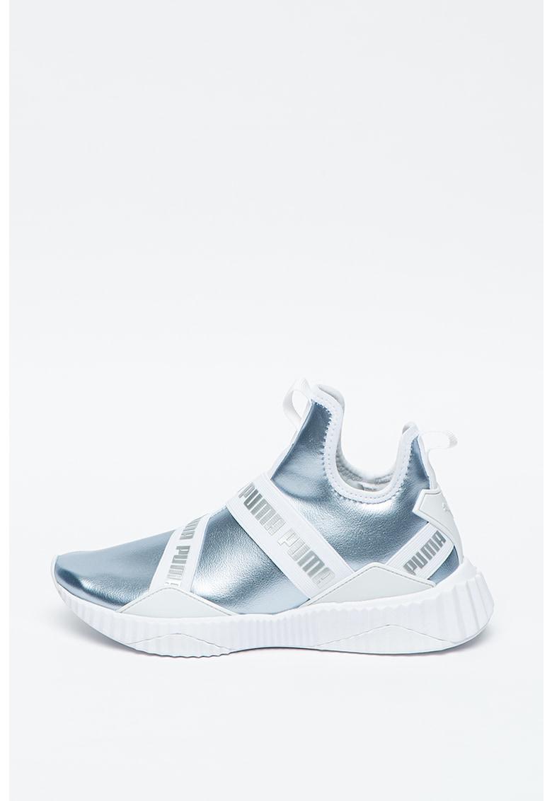 Pantofi slip-on pentru fitness Defy