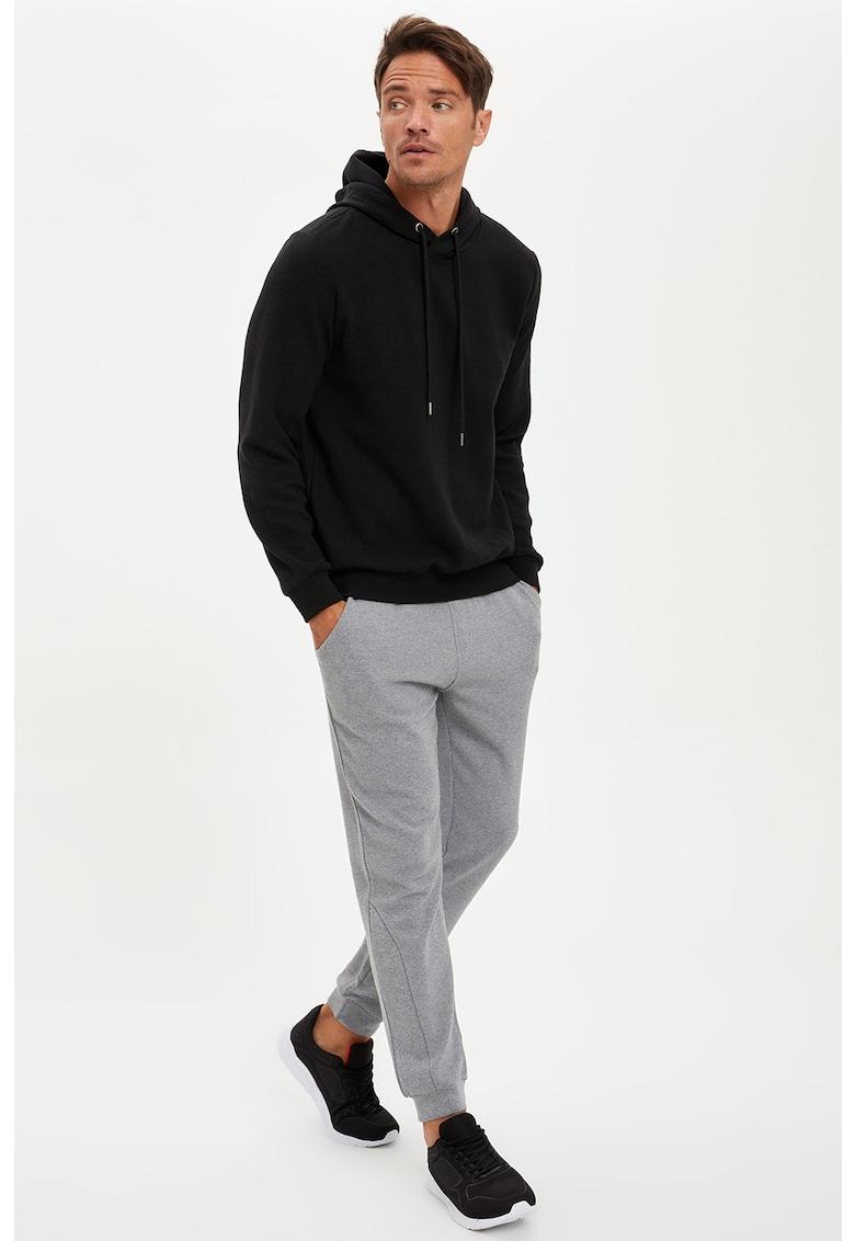 Pantaloni jogger 2