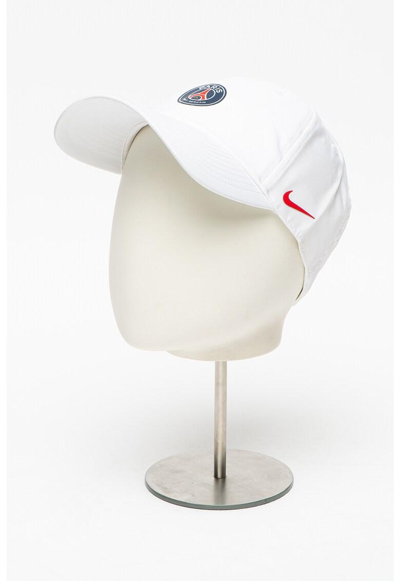 Sapca unisex de fotbal PSG imagine