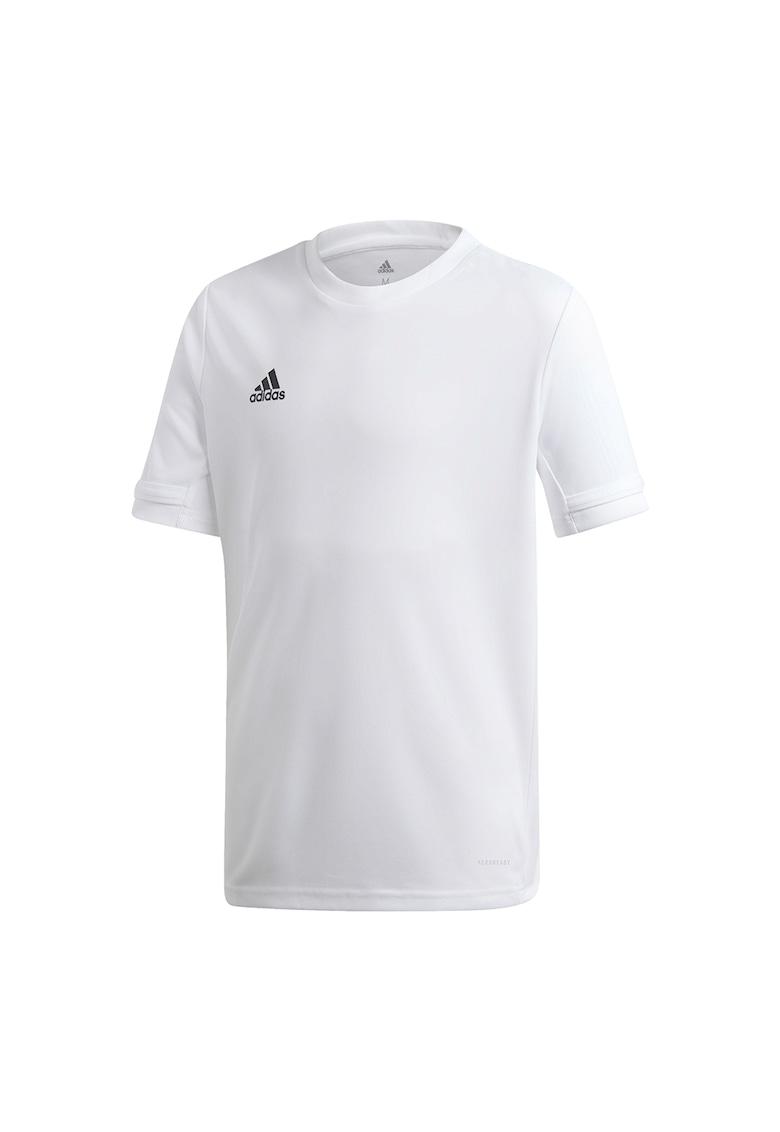 Tricou de fotbal JSYYB