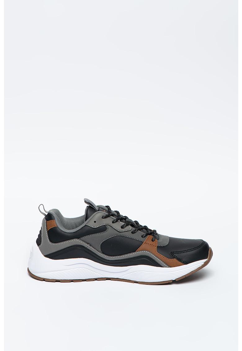 Спортни обувки Roger Champion