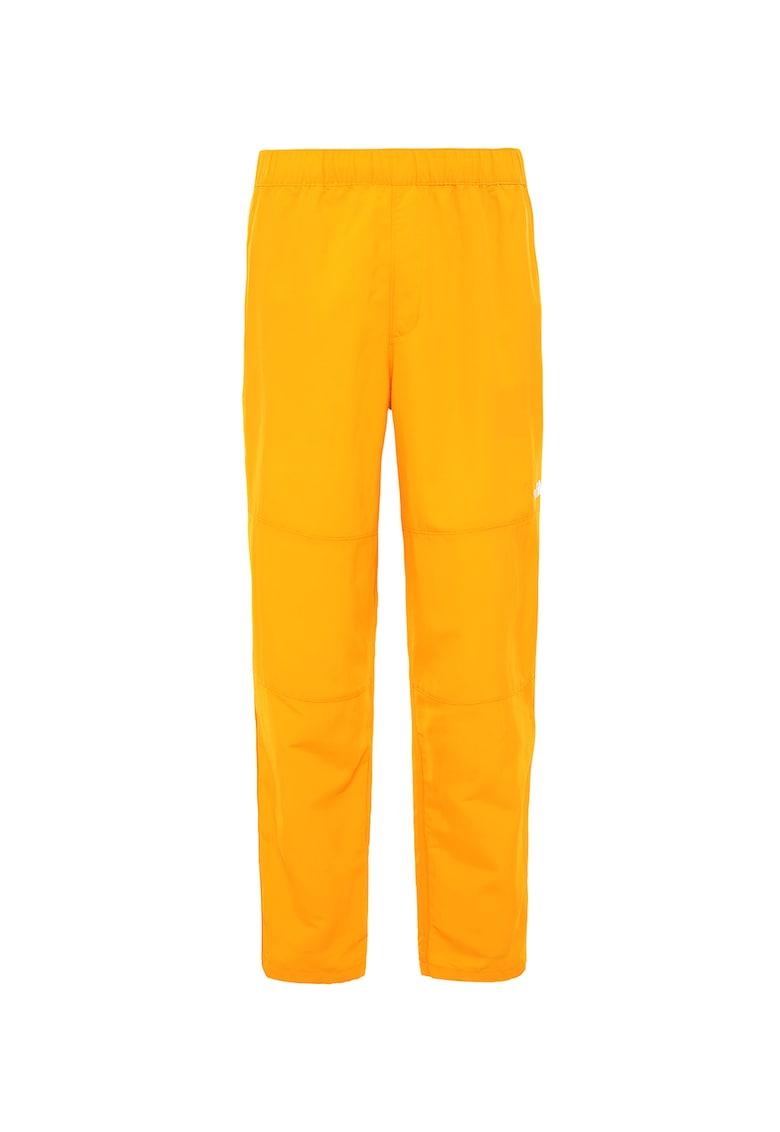 Pantaloni de trening Class V The North Face fashiondays.ro