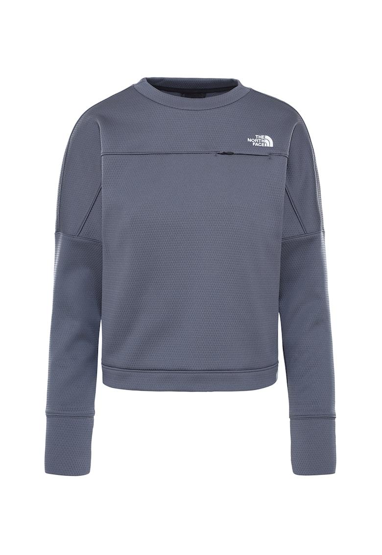Bluza sport pentru drumetii Hikesteller