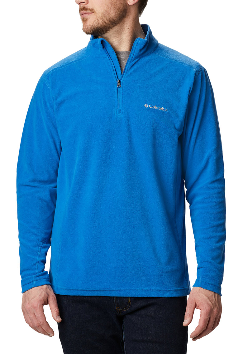 Bluza de fleece - pentru ski Klamath Range™ imagine