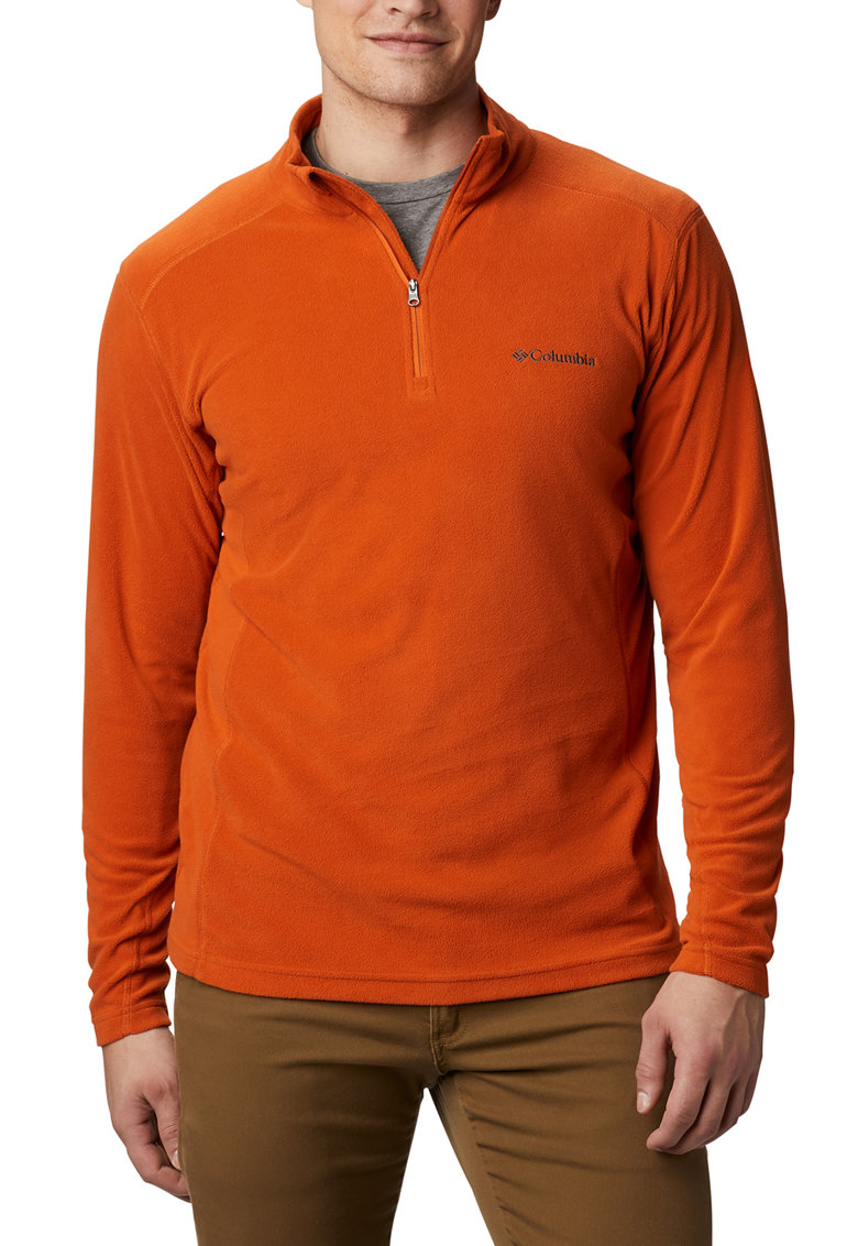 Bluza de fleece - pentru ski Klamath Range™ imagine fashiondays.ro