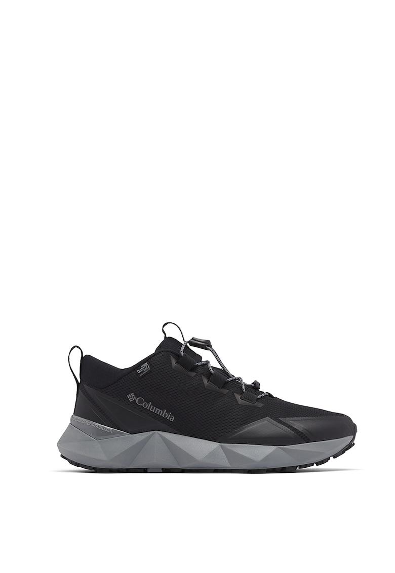 Pantofi impermeabili pentru teren accidentat Facet™ 30