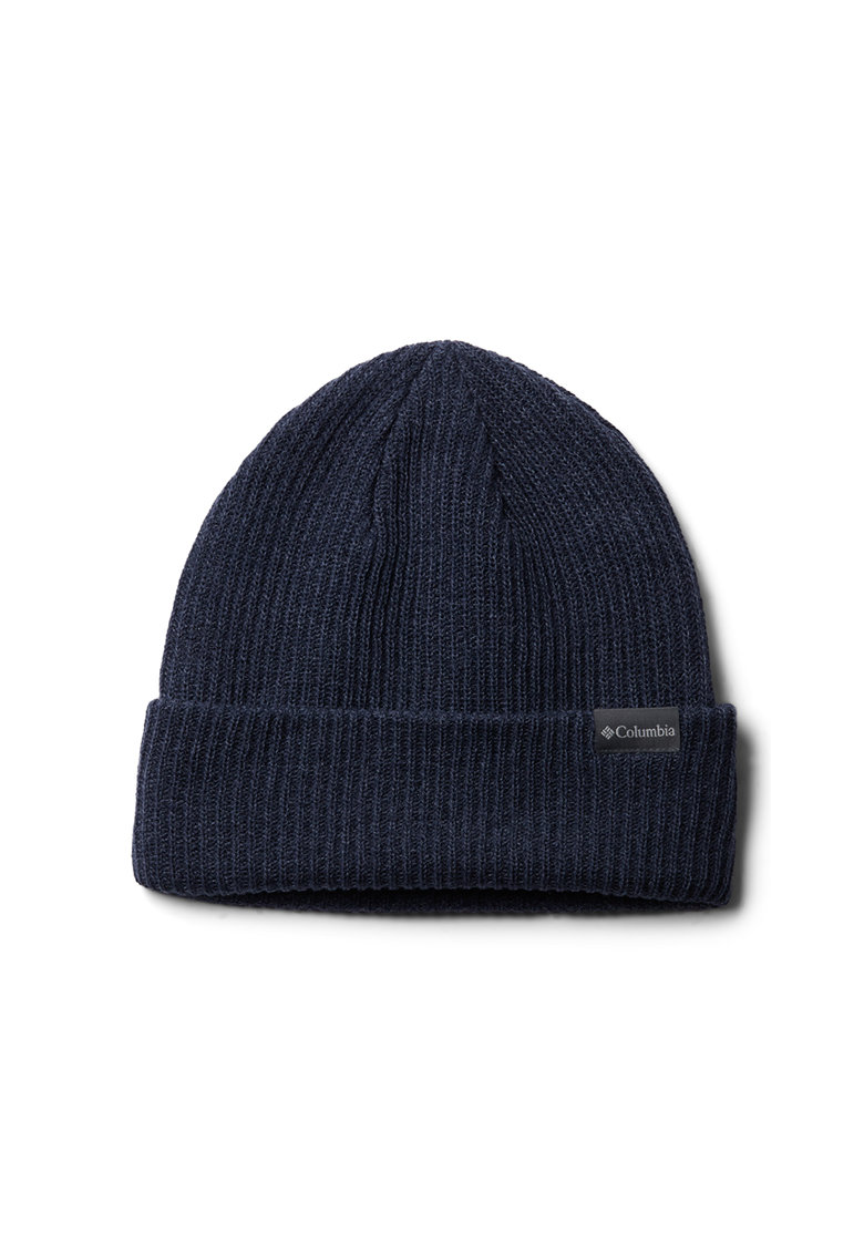 Caciula unisex din tricot Lost Lager™