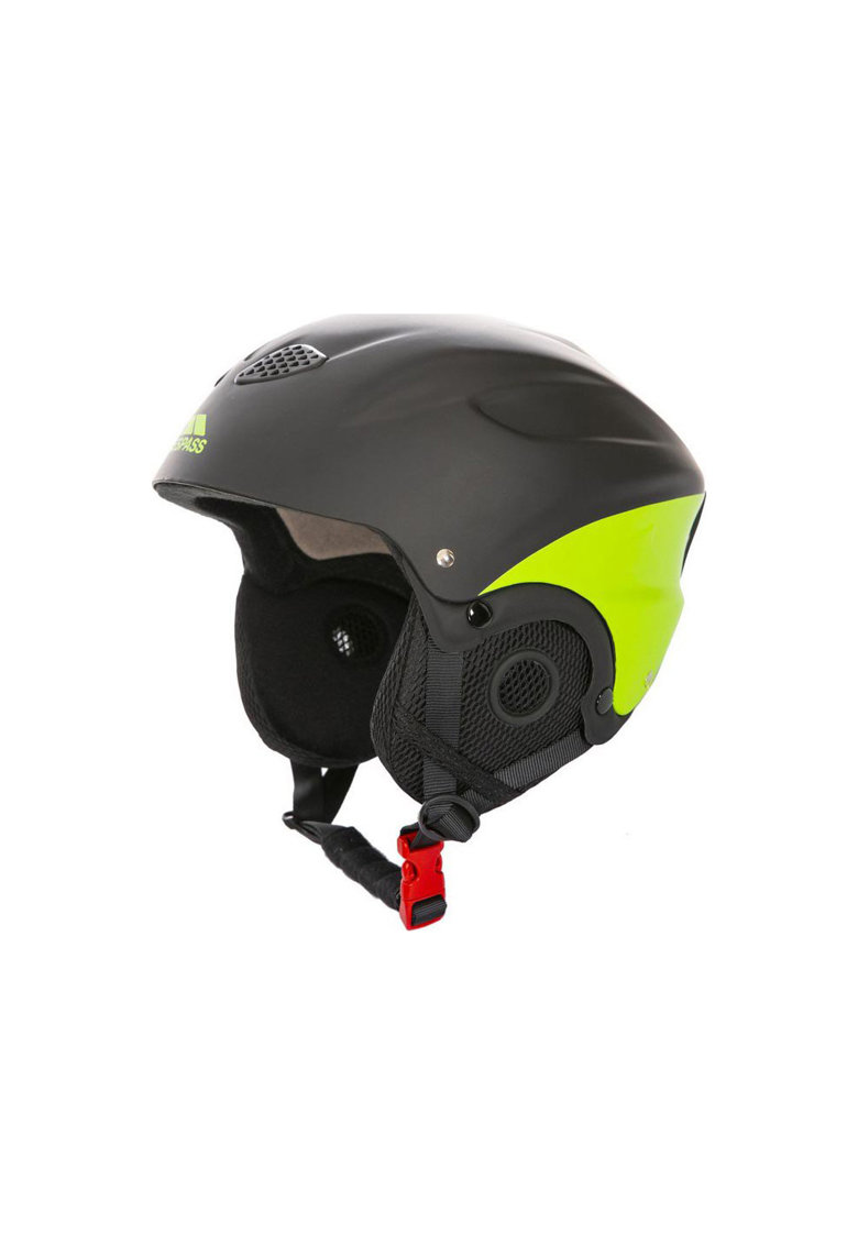Trespass Casca ski  Skyhigh