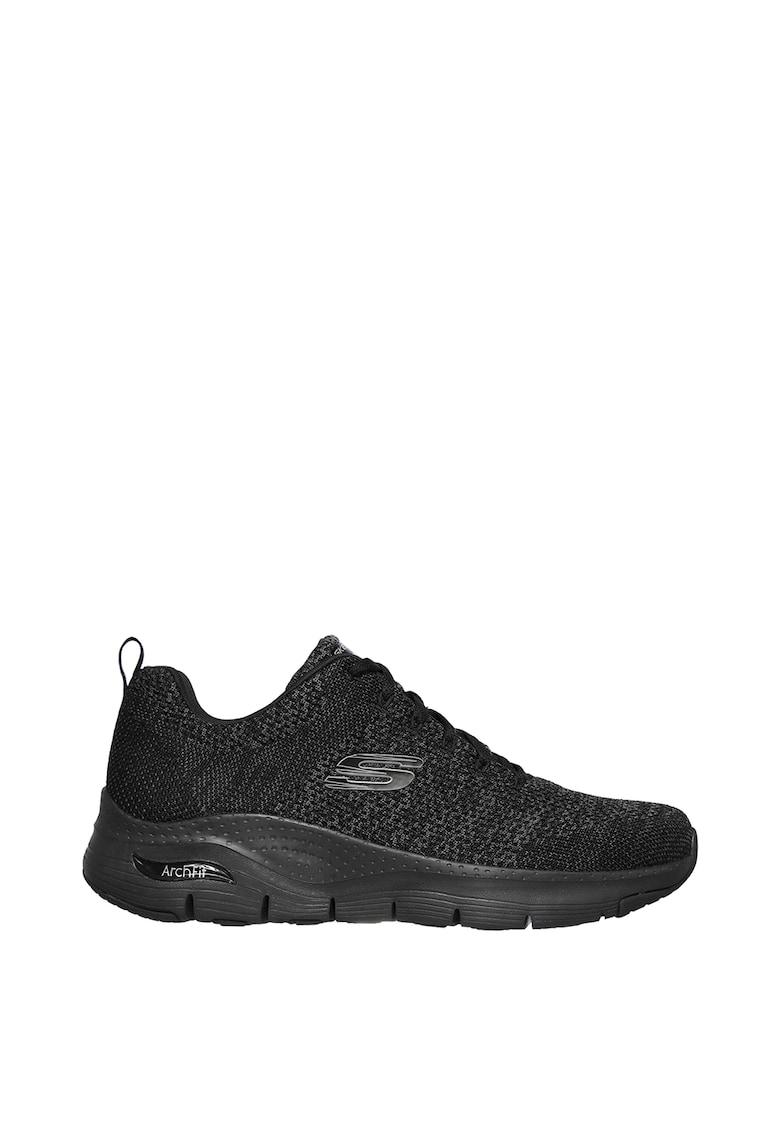 Pantofi sport din plasa Arch Fit-Paradyme imagine
