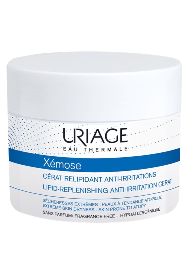Unt hidratant pentru piele uscata - atopica  Xemose Cerat - 200 ml
