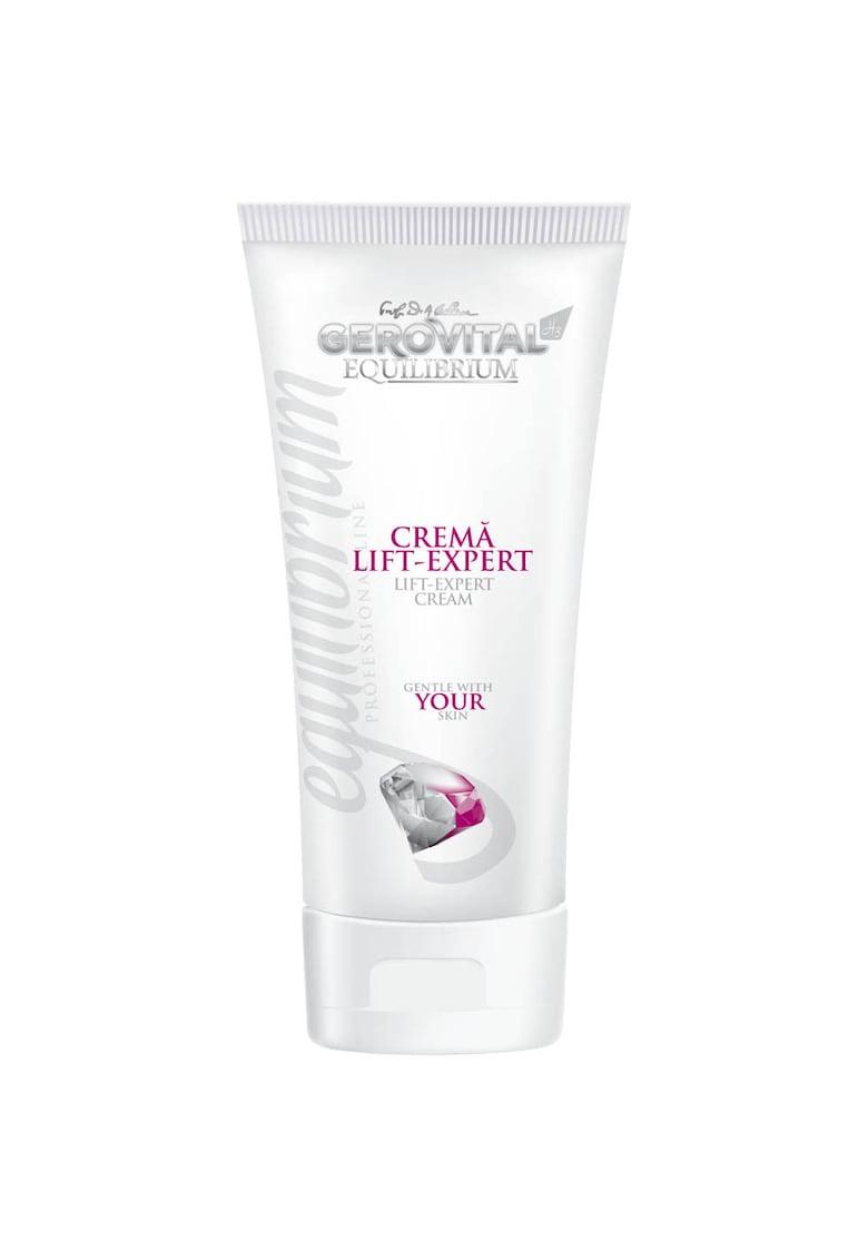 Gerovital Crema Lift-Expert  H3 Equilibrium - 200 ml