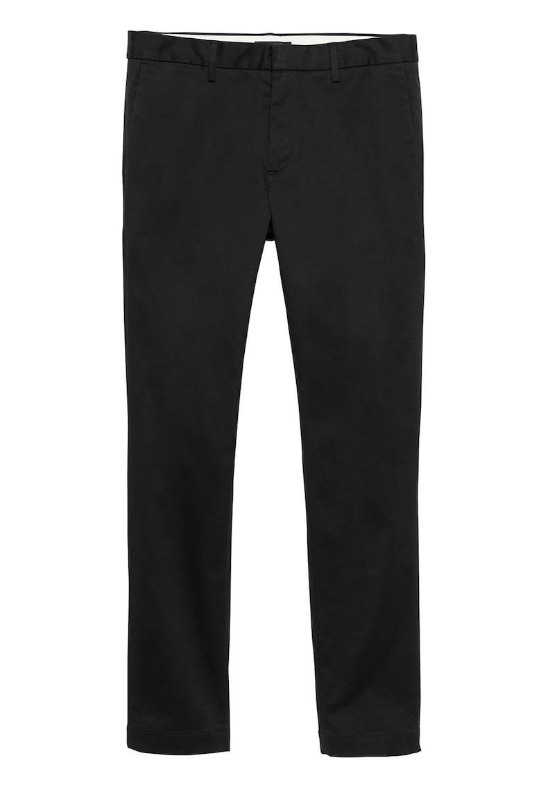 Pantaloni chino conici fashiondays.ro