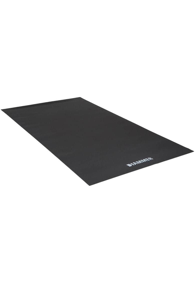 Saltea protectie 120x60 - pentru aparate fitness Hammer imagine 2021