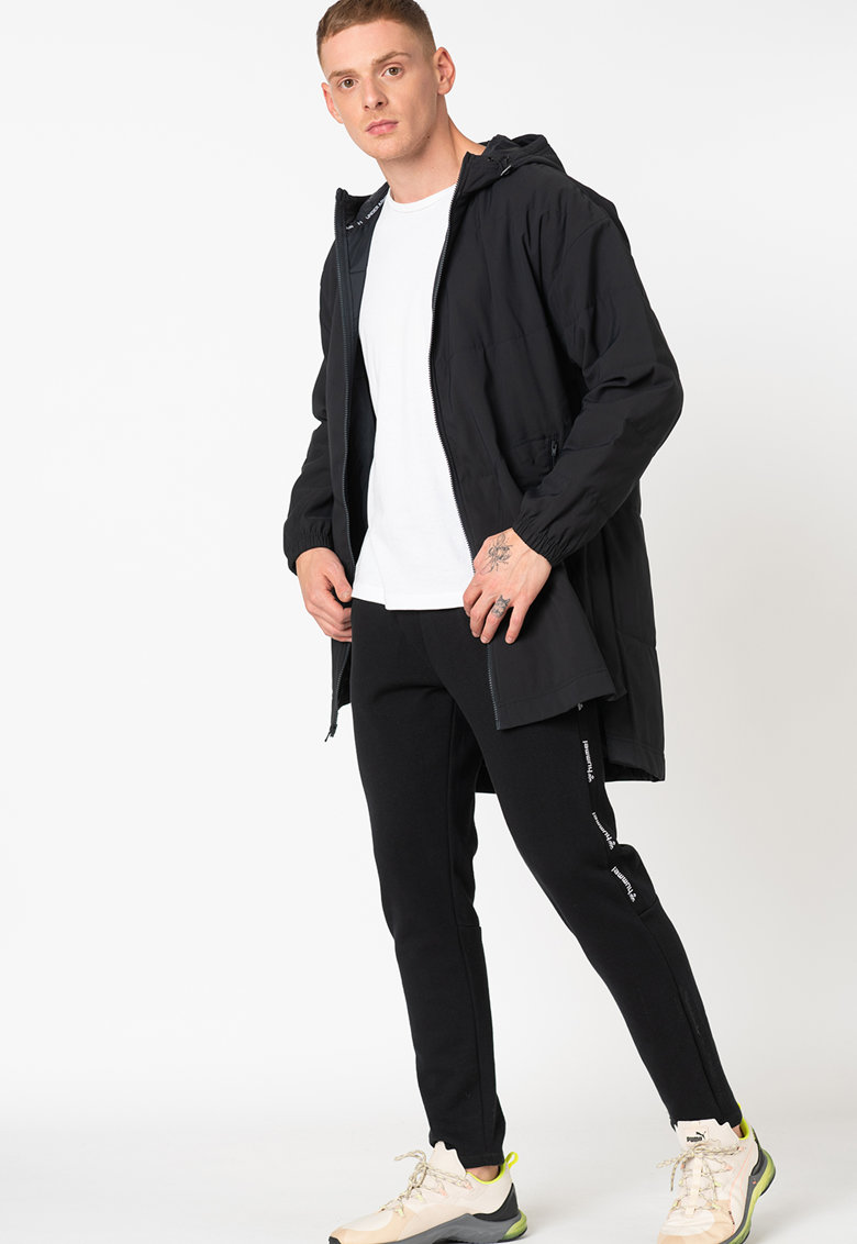 Jacheta impermeabila - pentru fitness Pursuit poza fashiondays