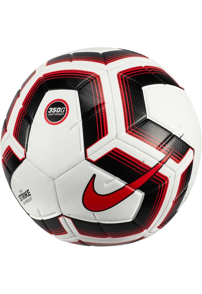 Minge fotbal Strike Team - White/Black/Bright Crimson -