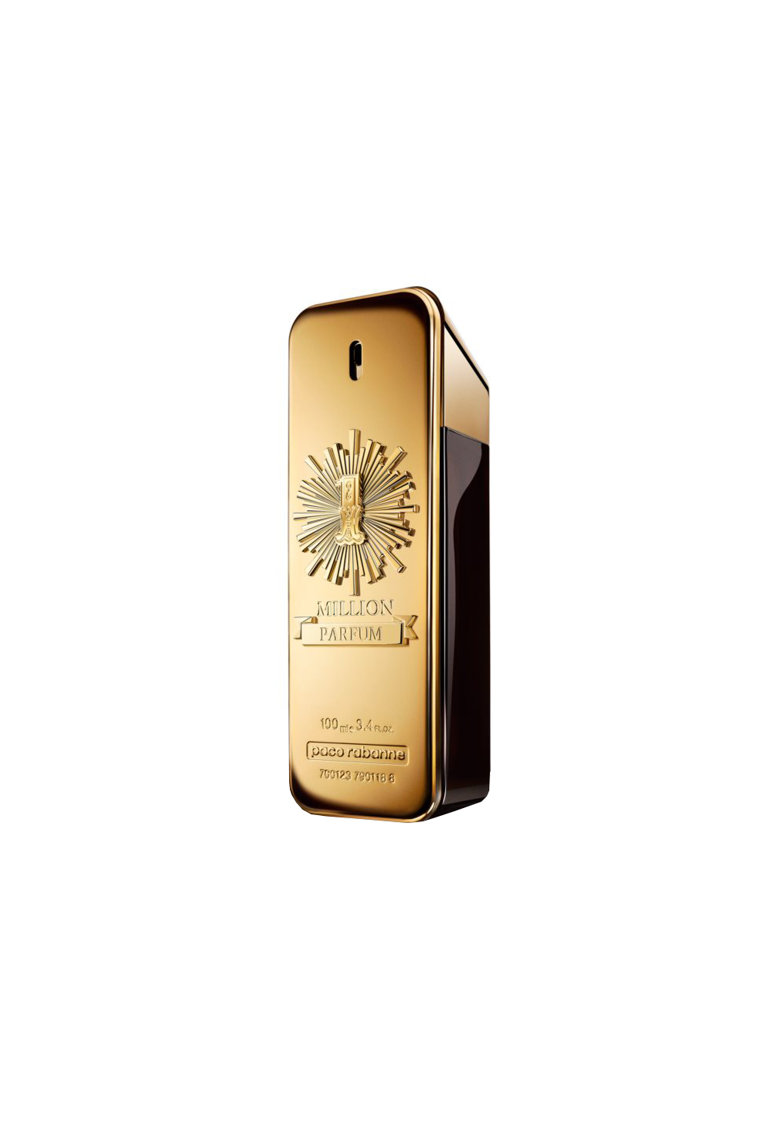 Paco Rabanne Parfum  1 Million - Barbati - 100 ml