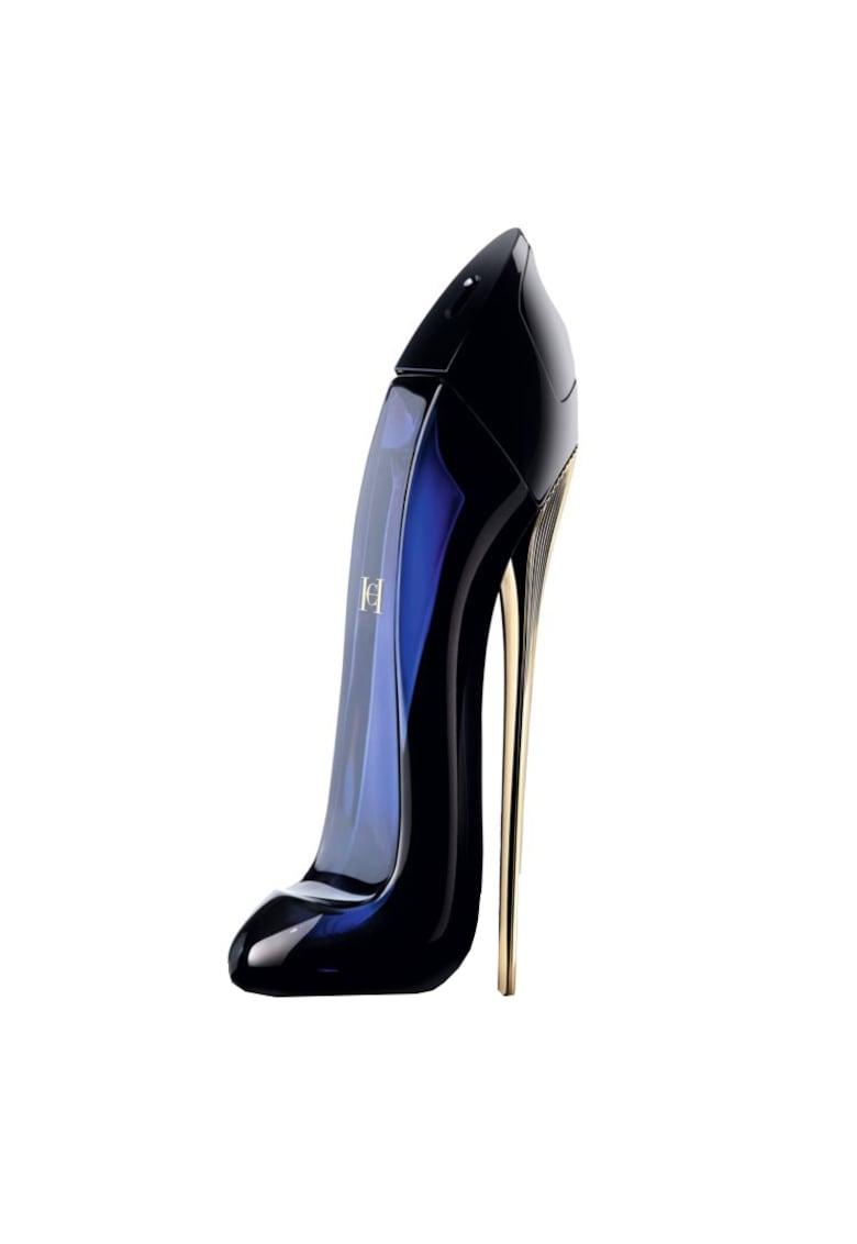 Apa de Parfum Good Girl - Femei - 150 ml imagine