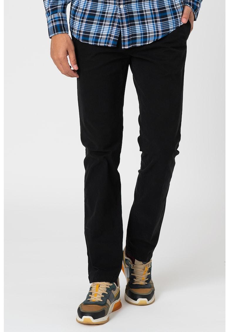 Pantaloni cu 5 buzunare imagine promotie